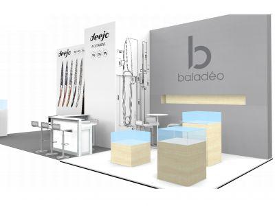 Baladeo-CAD-2