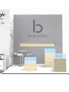 Baladeo-CAD-4