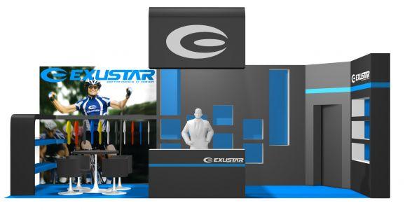 Exustar-CAD-2