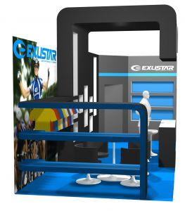 Exustar-CAD-3